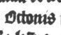 ottonis